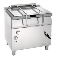 Опрокидывающаяся сковорода электрическая Bartscher 286680