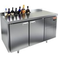 Холодильный стол Hicold SN 11 HT V