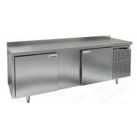 Холодильный стол Hicold BR1-11/GNK L