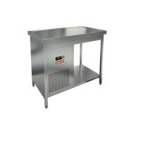 Холодильный стол Hicold SO-10/6