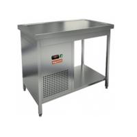 Холодильный стол Hicold SO-11/6