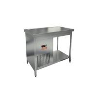 Холодильный стол Hicold SO-14/6