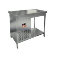 Холодильный стол Hicold SO-11/7