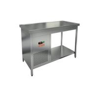 Холодильный стол Hicold SO-12/7