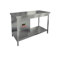 Холодильный стол Hicold SO-13/7