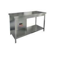 Холодильный стол Hicold SO-14/7