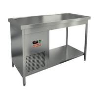 Холодильный стол Hicold SO-15/7