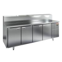 Холодильный стол Hicold PZ1-1111/GN (1/3H)