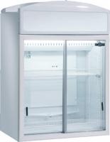 Шкаф среднетемпературный 100T