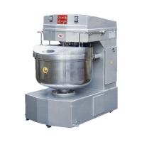 Тестомесильная машина Kocateq TF200