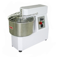 Тестомесильная машина Kocateq TF332V (LF302V)