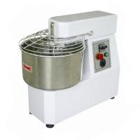 Тестомесильная машина Kocateq TF422V (LF502V)