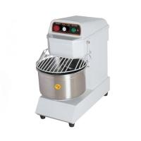 Тестомесильная машина Kocateq TFA20