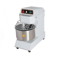 Тестомесильная машина Kocateq TFA30