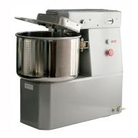 Тестомесильная машина МТ-12