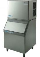 Льдогенератор кубикового льда Simag SV 325