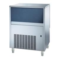Льдогенератор кубикового льда NTF SL 260A