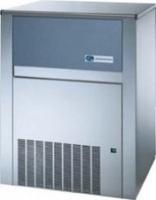 Льдогенератор кубикового льда NTF SL 350A