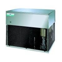 Льдогенератор чешуйчатого льда NTF GM 2000 A