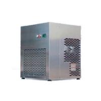 Льдогенератор  LaMinerva GIM 550