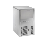 Льдогенератор  LaMinerva CIM30/10