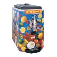Фризер для замороженных напитков TAYLOR 430