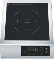 Плита индукционная ПЭИ-40