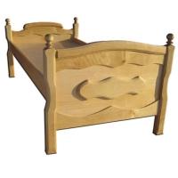 Детская кровать Ксения