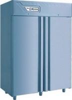 Шкаф холодильный GB12