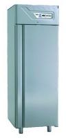 Шкаф холодильный GB7GS