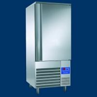 Шкаф шоковой заморозки GBC-15