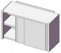 Шкаф навесной ШН1704К