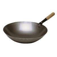 Сковорода Bartscher A105960