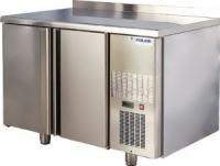 Холодильный стол polair TM2GN-G