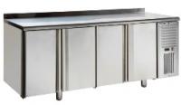 Холодильный стол polair TM4GN-G