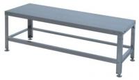 Подставка для кухонного инвентаря ПКИ-1200