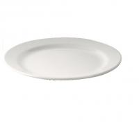 Тарелка для основного блюда 170мм