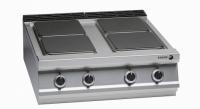 Плита электрическая CE 9-40