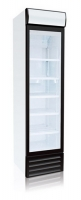 Шкаф холодильный RV400GL-PRO