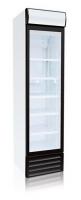 Шкаф холодильный RV500GL-PRO