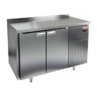 Холодильный стол Hicold GN 11 BR3 TN