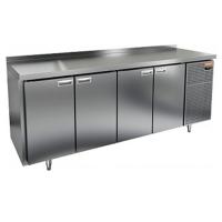 Холодильный стол Hicold GN 1111 BR3 TN