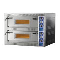 Печь для пиццы SB 66 TR 400