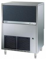 Льдогенератор CB 640 W