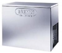 Льдогенератор G 150 W