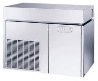 Льдогенератор MUSTER 250 A