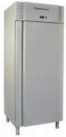 Шкаф холодильный Carboma RF700