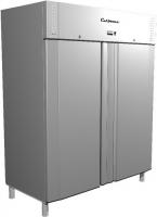 Шкаф холодильный Carboma R1120