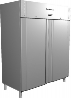Шкаф холодильный Carboma RF1120