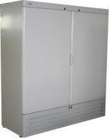 Шкаф холодильный ШХ-0,8 Полюс